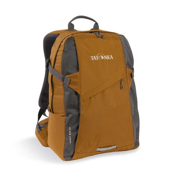 Tatonka Husky Bag 22 bronze