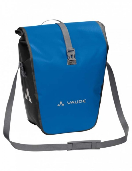 blue - Vaude Aqua Back Single