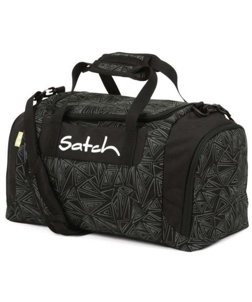 - Satch Sporttasche Special ninja bermuda