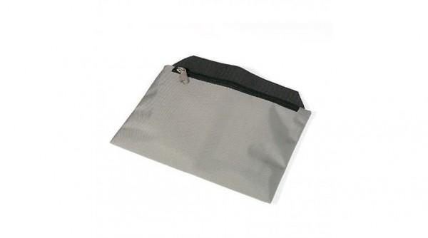 Ortlieb Innentasche für Ultimate3-4 M,L, 1 Stück