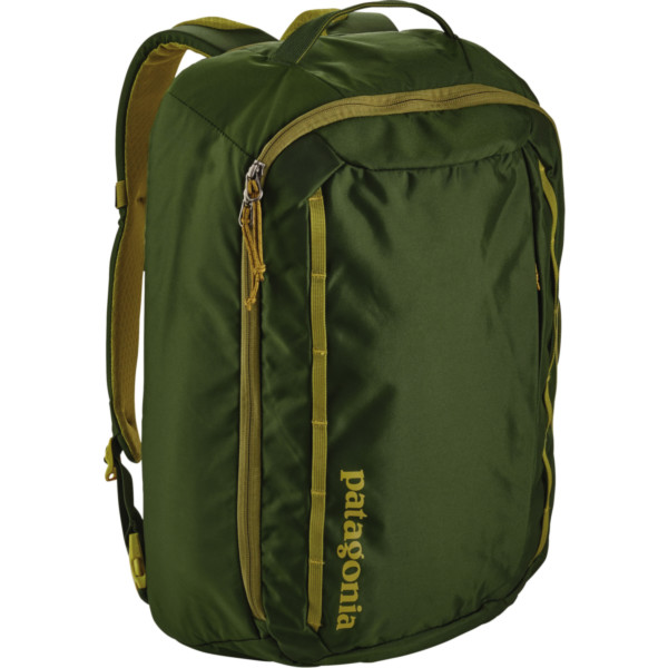 Patagonia Tres Pack 25L glades green