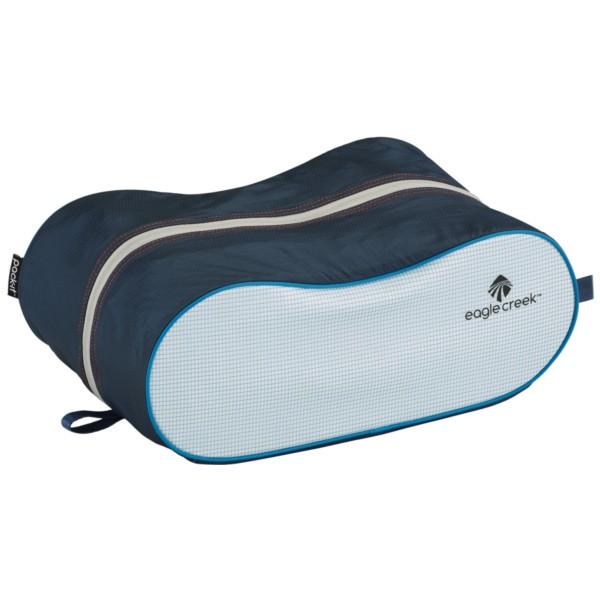 indigo blue - Eagle Creek Pack-It Specter Tech Shoe Cube