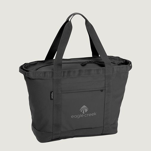 black - Eagle Creek No Matter What Tote S