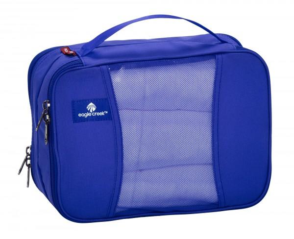 blue sea - Eagle Creek Pack-It Original Clean Dirty Cube S