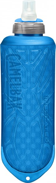 - Camelbak Quick Stow Flask 0,5 L blue