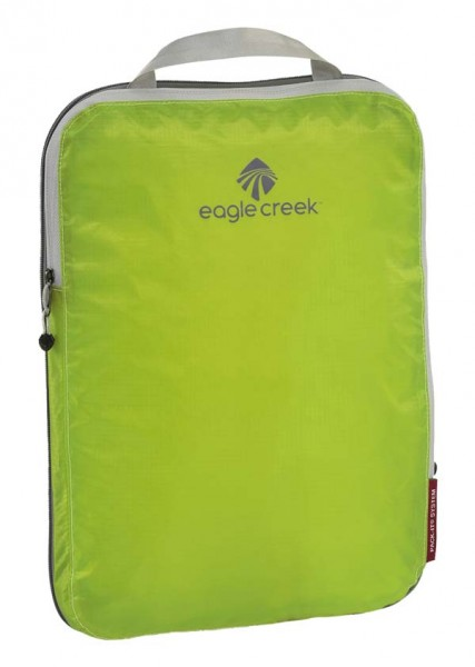 strobe green - Eagle Creek Pack-It Specter Compression Cube M