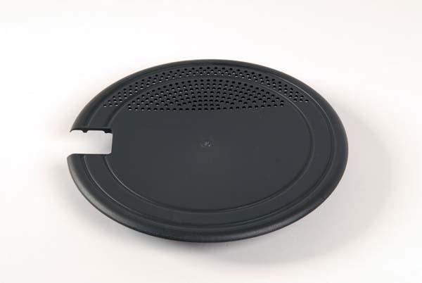 Trangia Multidisk/Multifunktionsbrett für Sturmkocher groß