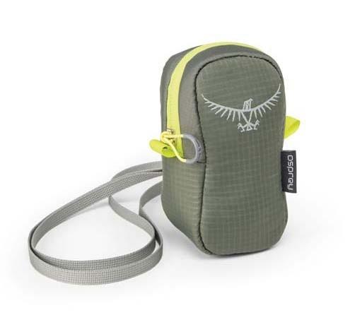 - Osprey Ultralight Camera Bag M