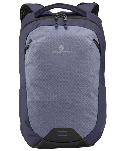 night blue/indigo - Eagle Creek Wayfinder Backpack 20L