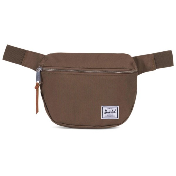 cub - Herschel Fifteen Hüfttasche