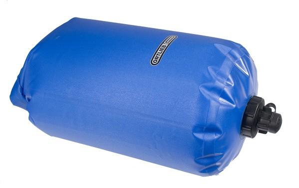 blau - Ortlieb Wassersack