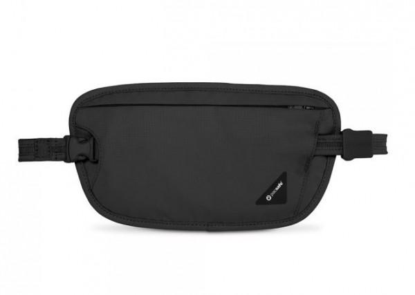 black - Pacsafe Coversafe X100