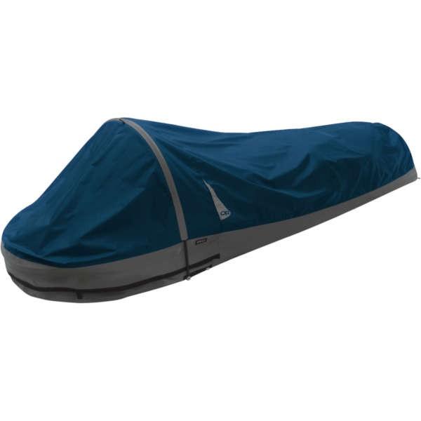 mojo blue - Outdoor Research Advanced Bivy mojo blue