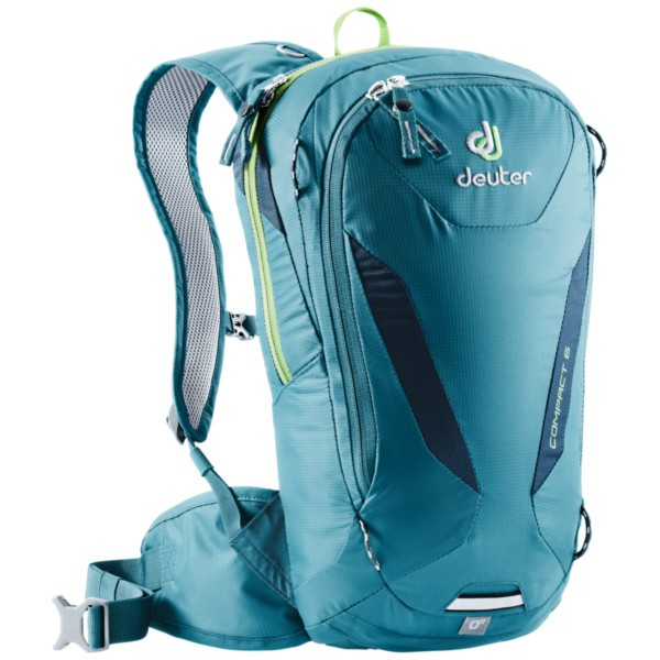 denim-navy - Deuter Compact 6