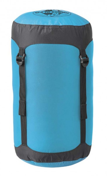 Sea to Summit Compression Sack XS blue