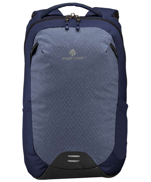 night blue/indigo - Eagle Creek Wayfinder Backpack 20L W
