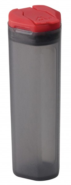 - MSR Alpine Spice Shaker