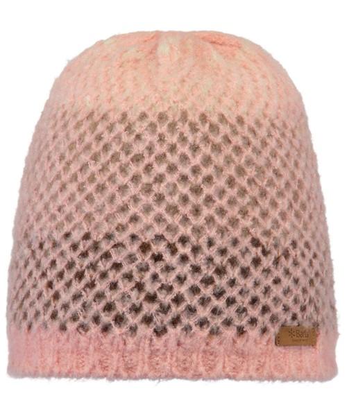 pink - Barts Carolina Beanie