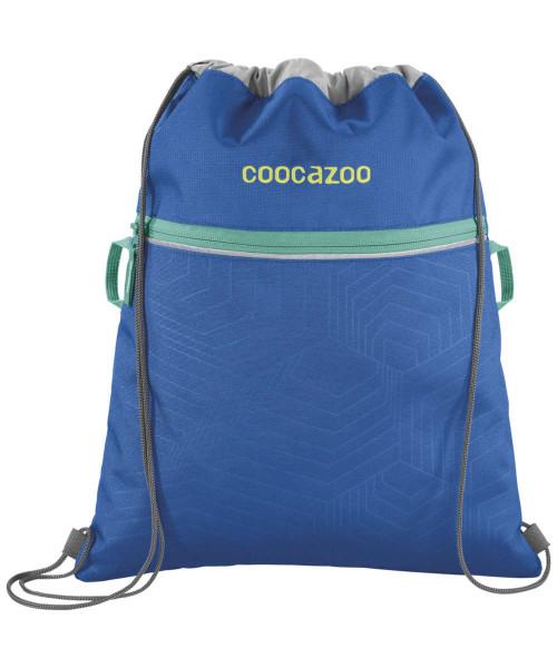 Coocazoo RocketPocket2