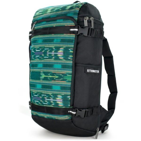 guatemala 4 - Ethnotek Premji Pack M-20
