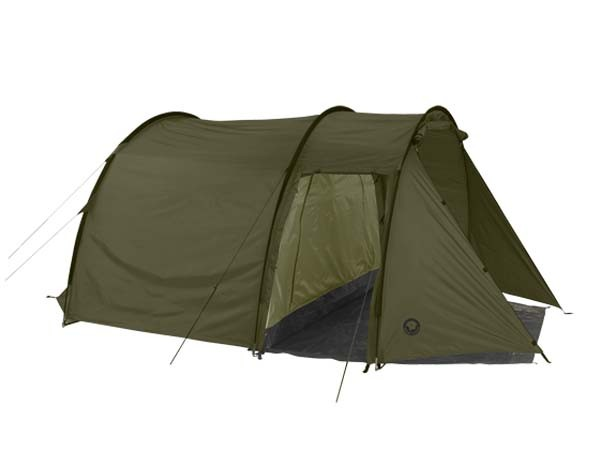 olive - Grand Canyon Robson, 3 Personen