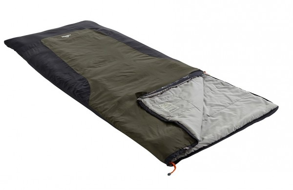 Nomad Monsoon charcoal/whale
