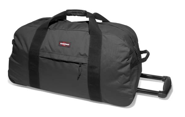 black - Eastpak Container 85