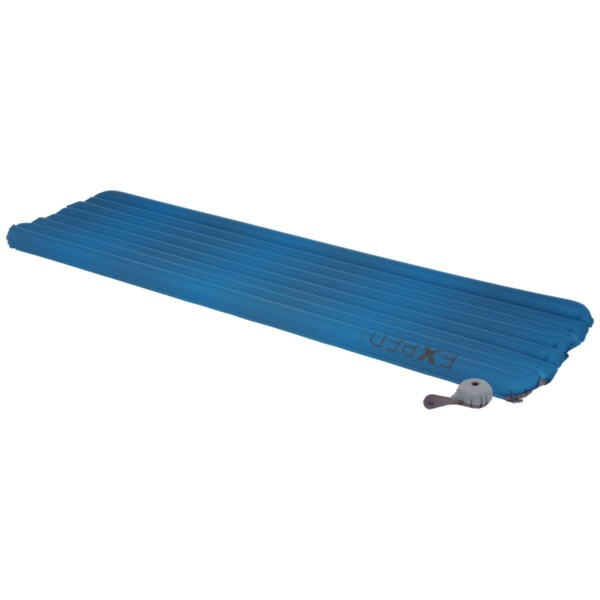 Exped AirMat UL Lite M