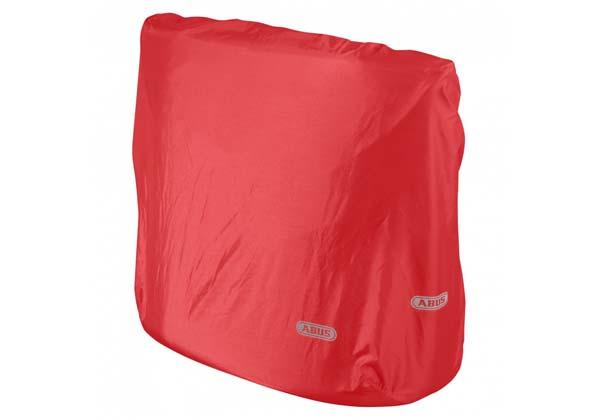 Abus Regenhaube rot ST 150 KF