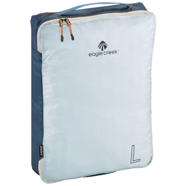 indigo blue - Eagle Creek Pack-It Specter Tech Cube L