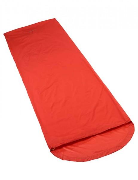 - Vaude Biwak I.2 glowing red