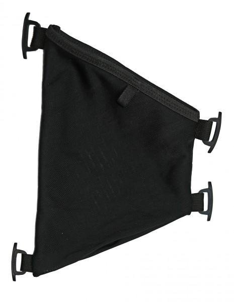 Ortlieb Netzaußentasche für Gear-Pack
