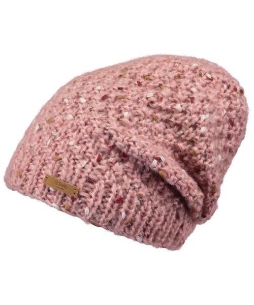 pink - Barts Kalix Beanie