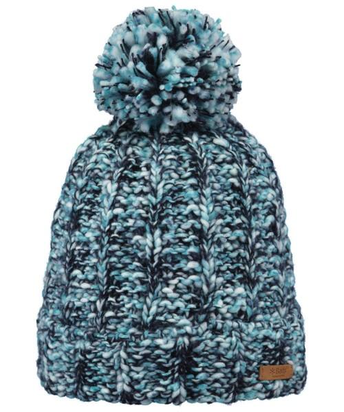 blue - Barts Myla Beanie