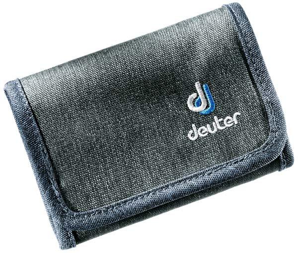 dresscode - Deuter Travel Wallet