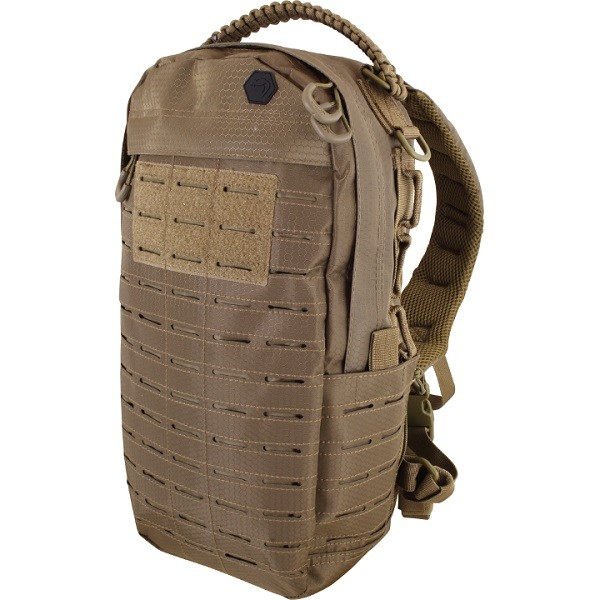 brown/coyote - Viper Tactical Panther Pack