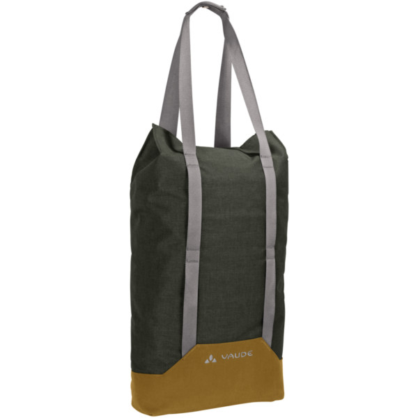 Vaude Counterpart II olive/trout