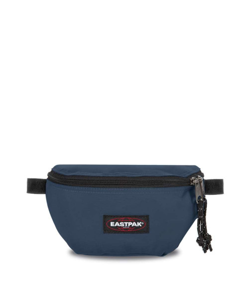 planet blue - Eastpak Springer Limited Edition