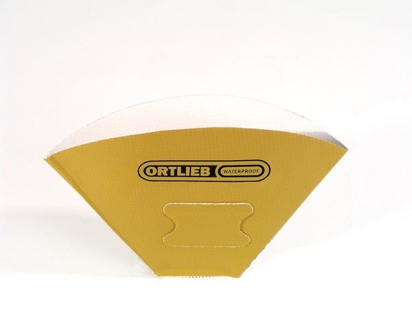 Ortlieb Kaffee-Filterhalter