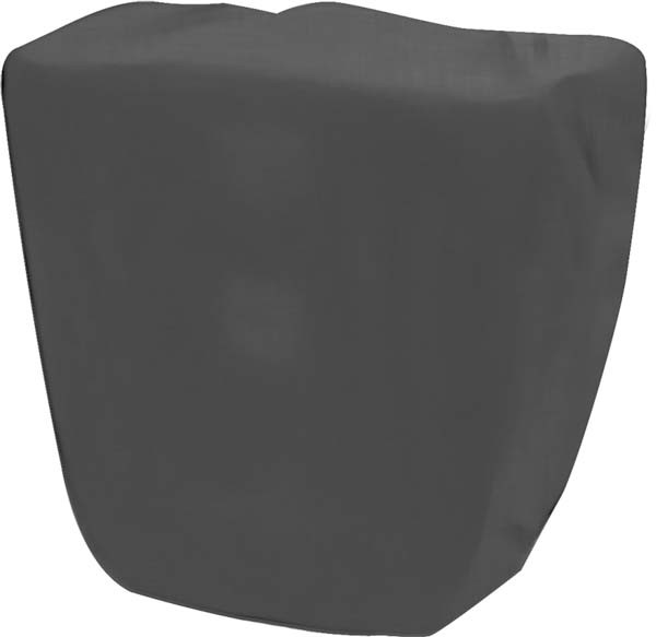 haberland regenschutz f r einzeltasche rset01 f r. Black Bedroom Furniture Sets. Home Design Ideas