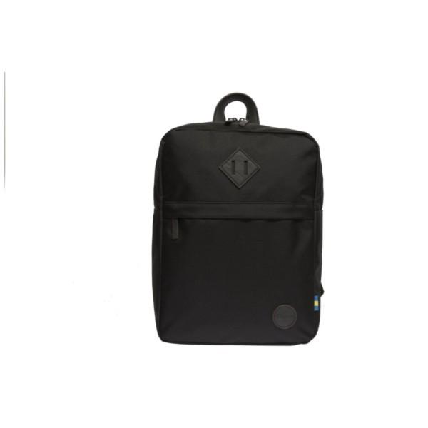 black - Enter Sports Backpack Lite