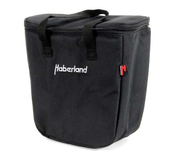 Haberland Kühleinsatz TZ8116 Einsatz für Einzel-/Doppeltaschen ab 16 Liter