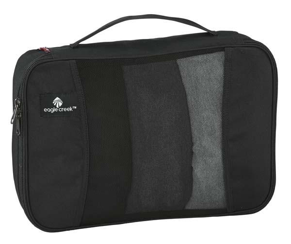 black - Eagle Creek Pack-It Original Cube M