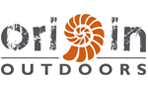 Origin Outdoors
