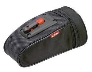 KLICKfix Micro 80 Plus schwarz