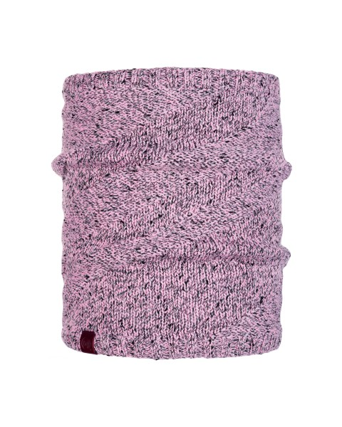 pale pink - Buff Knitted Neckwarmer Comfort Arne