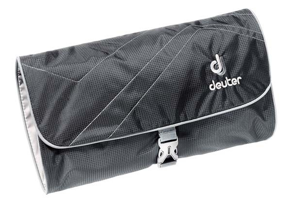 black-titan - Deuter Wash Bag II