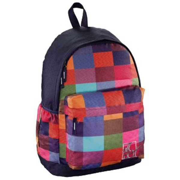 sunshine check - All Out Rucksack Luton