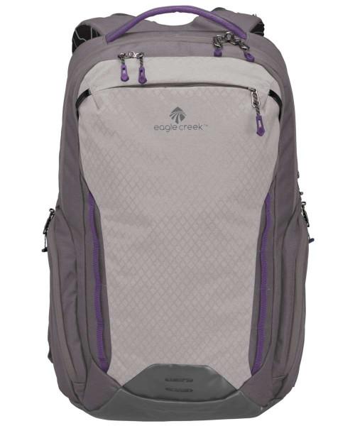graphite/amethyst - Eagle Creek Wayfinder Backpack 40L W