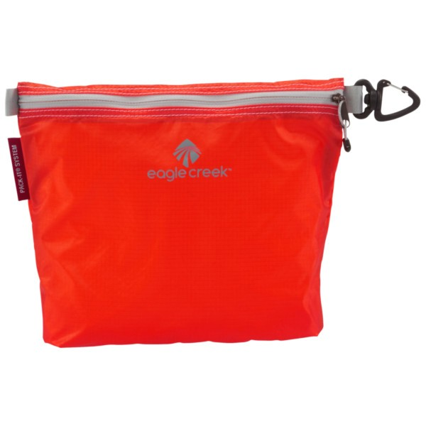 volcano red - Eagle Creek Pack-It Specter Sac Medium
